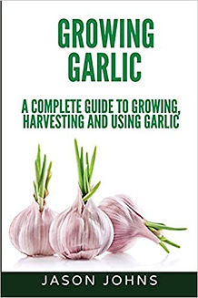 growing garlic john.jpg