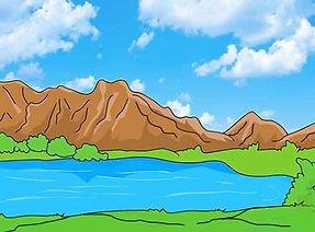 lake-mountain-2.jpg