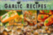 garlic-recipe-image.jpg
