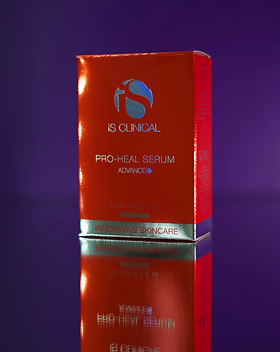 PRO HEAL SERUM IS CLINICAL.HEIC