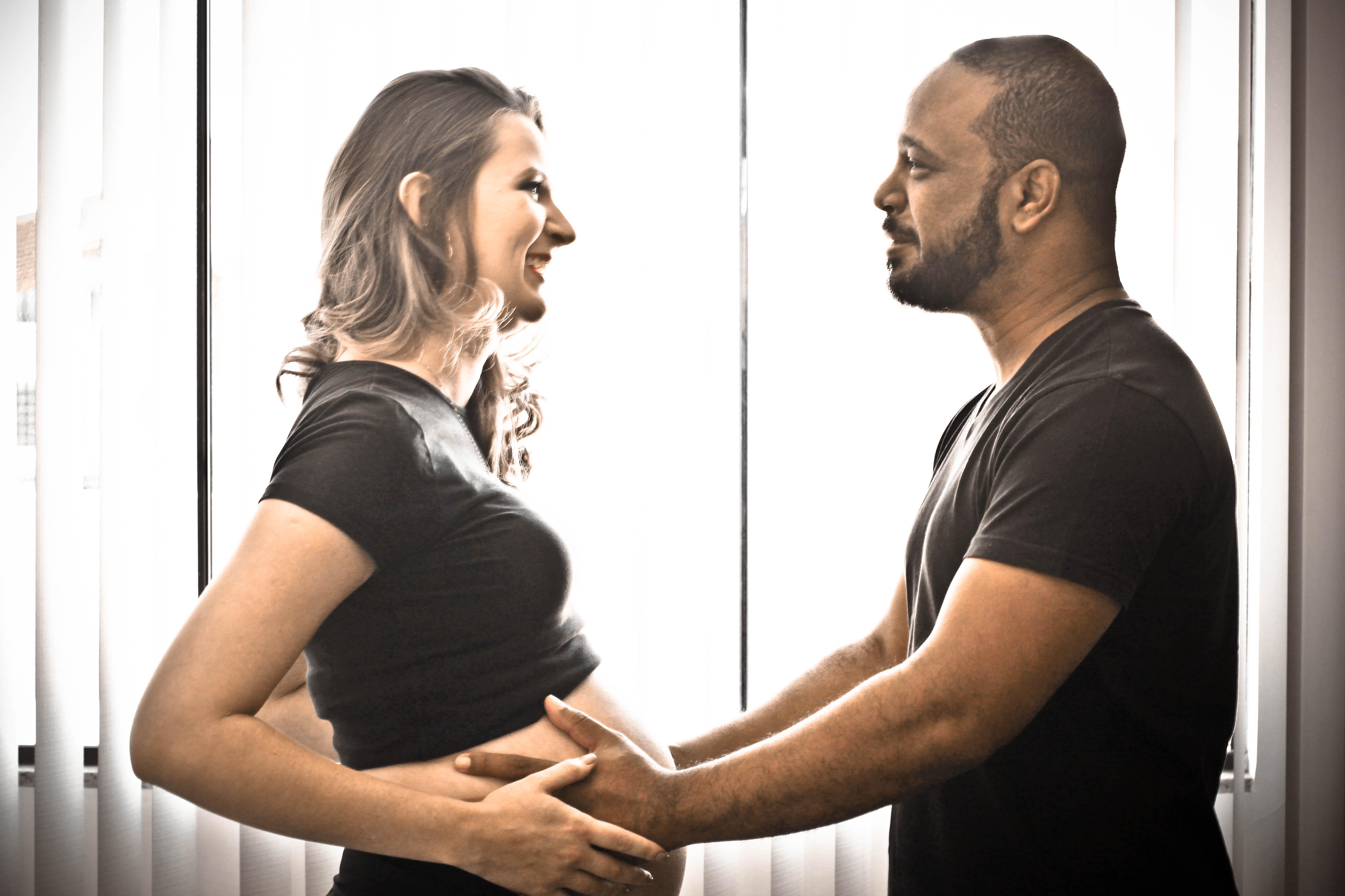 Camila & Otavio