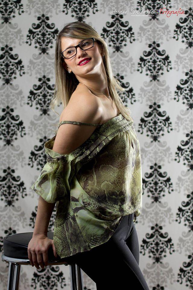 Geruza Silva