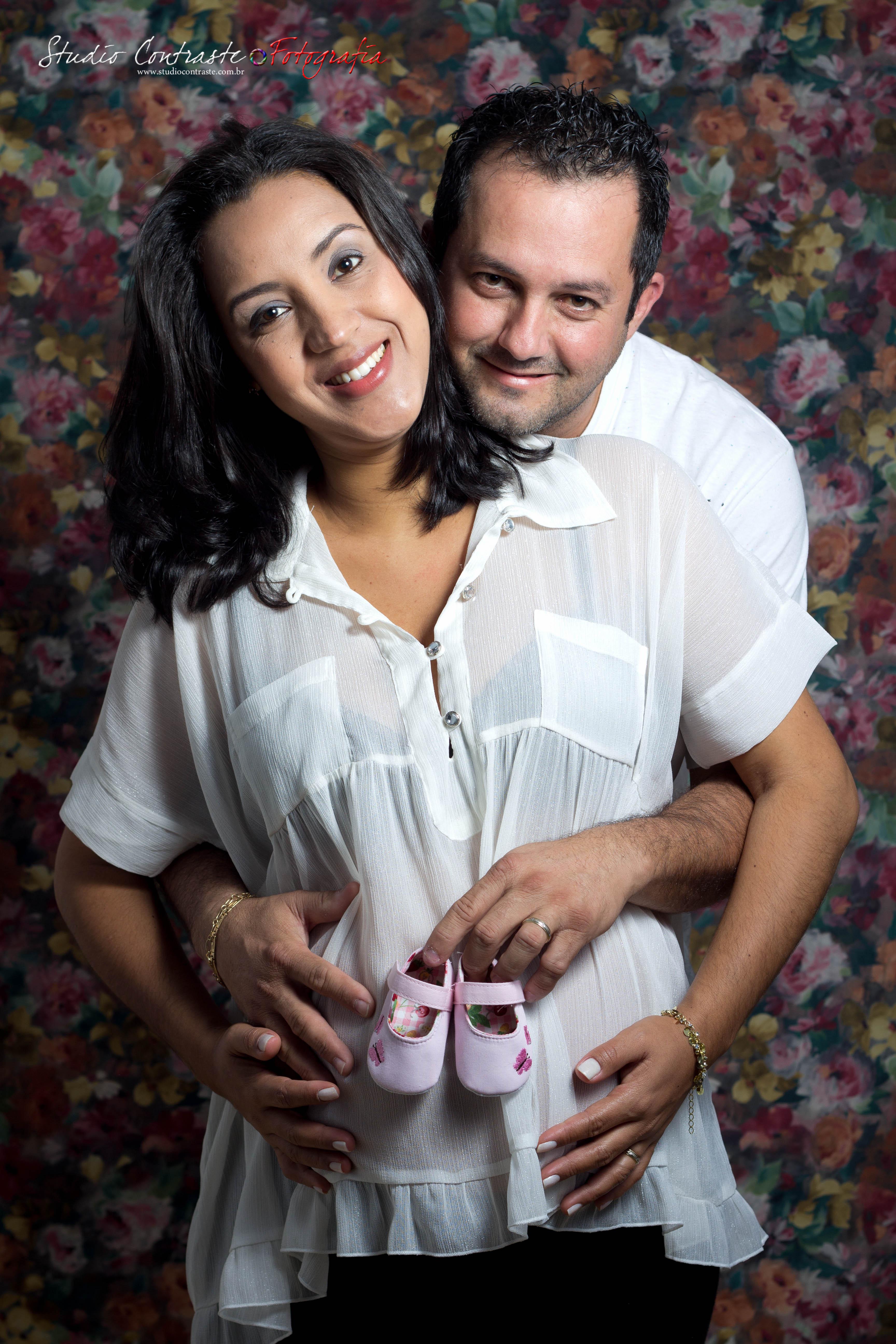 Aliziane + Alessandro = Mariana