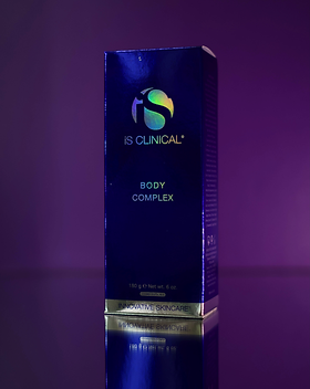 BODY COMPLEX IS CLINICAL.HEIC