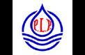 PLP ii.png