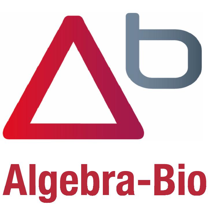 Algebra 3.png