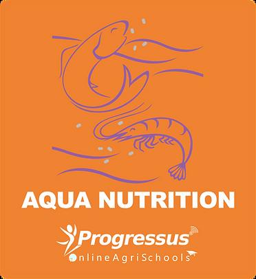 Aqua Nutrition Online Logo.png