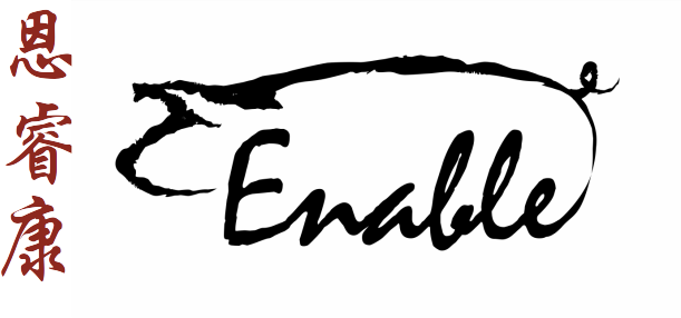 Enable_logo_zh.png