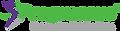 Progressus Logo.png