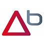 Algebra Bio Logo 1 (002).png