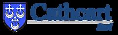 cathcart-rail-logo-430.png