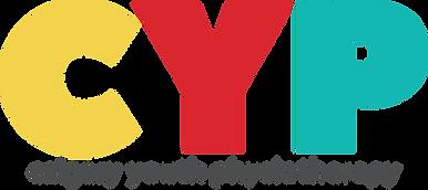 CYP logo December 2020.png