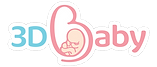 logo 3D Baby - 900px sombra.png