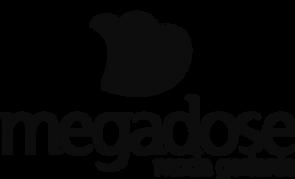 LOGO MEGADOSE.png