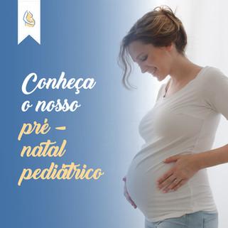PRÉ - NATAL PEDIÁTRICO.jpg