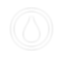 icone gota.png