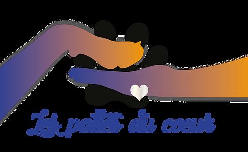 logo-01[6295].png
