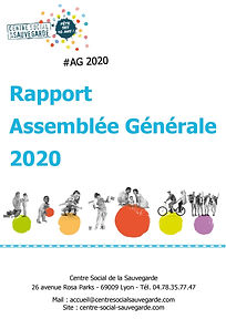 Rapports AG 2020-page-001.jpg