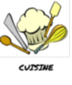 Couv cuisine.png