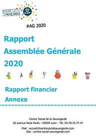 Rapport financier Annexes AG 2020-page-0