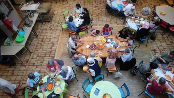 préparation_de_repas2-au-centre-social.jpg