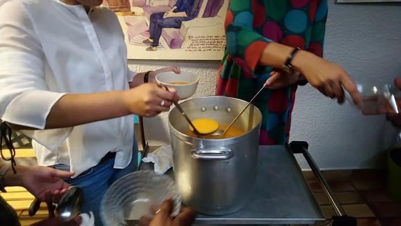 service soupe.jpg