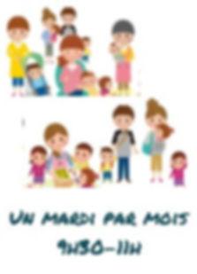 Image-espace-enfants-les-pitchounes.jpg