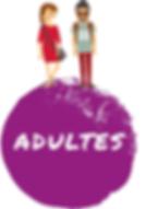activités-pour-adultes-centre-social.png
