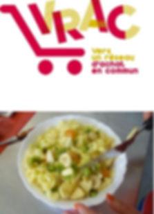 Image-Vrac-et-Cuisine.jpg