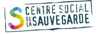 logo-centre-social-sauvegarde.jpg