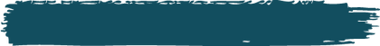 trait-bleu1.png
