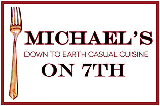 Michaels on7th sign.jpg