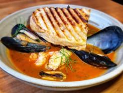 Cioppino Seafood Stew.jpg