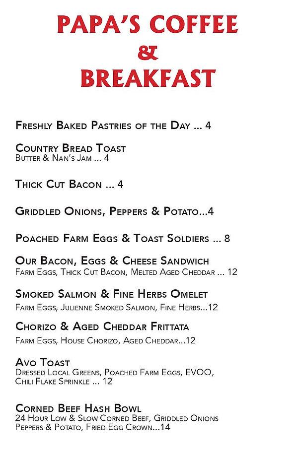 Breakfast June 2020111-page-001.jpg