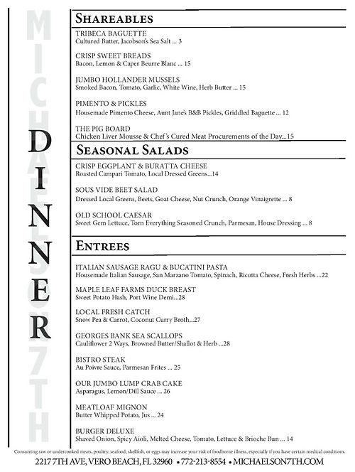 Mon 7th Dinner Oct 2020_01-page-001.jpg