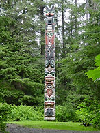 sightseeing in sitka alaska