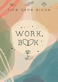 Titel_book.jpg
