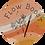 Thumbnail: FLOW BOOST -  Übung zu Imaginationsreise