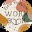 Thumbnail: Workpage Nr.4 - Loslassen um Neues zu erschaffen