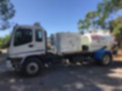 Vac Truck Image.jpg