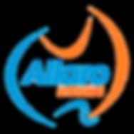 Allaro_Homes_Logo_trans_400x400.png