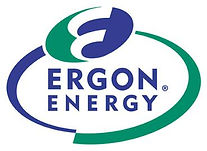 Ergon_aus_logo.jpg