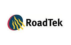 logo-roadtek.jpg