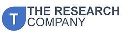 trc new logo.jpg