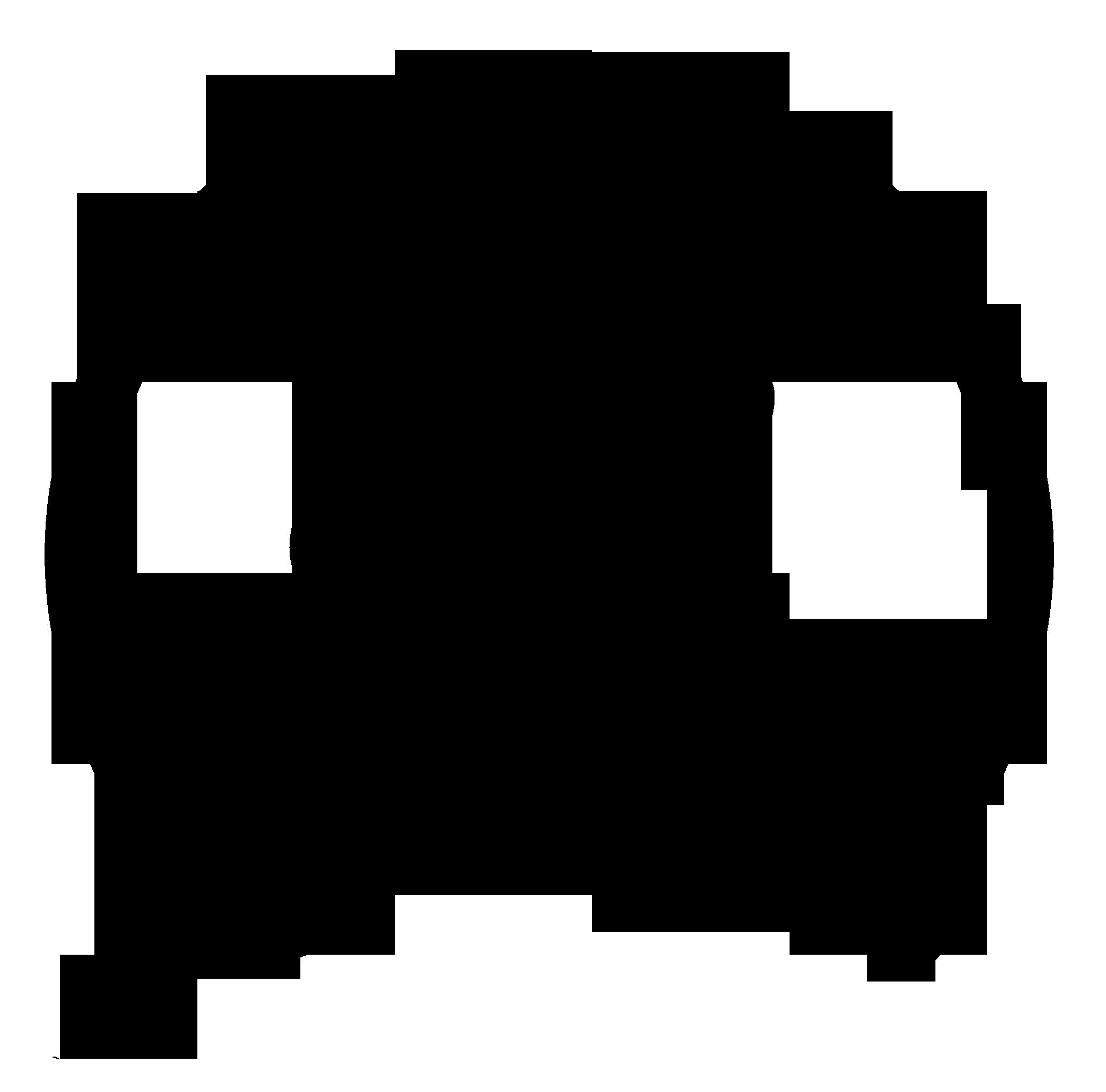 """Diseño de logotipo """"Dog's House"""""""