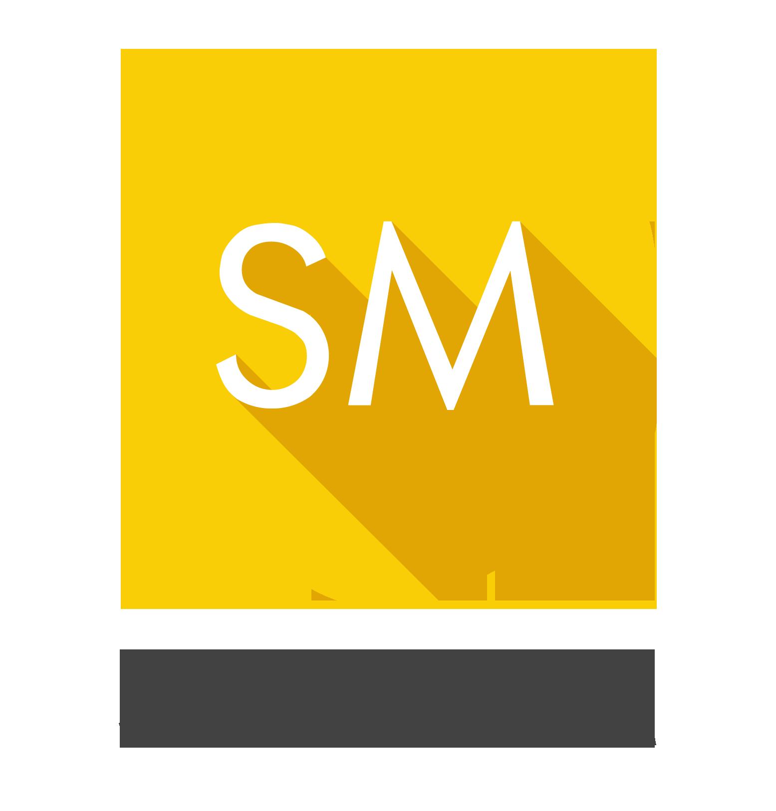 LOGO SM SYSTEM