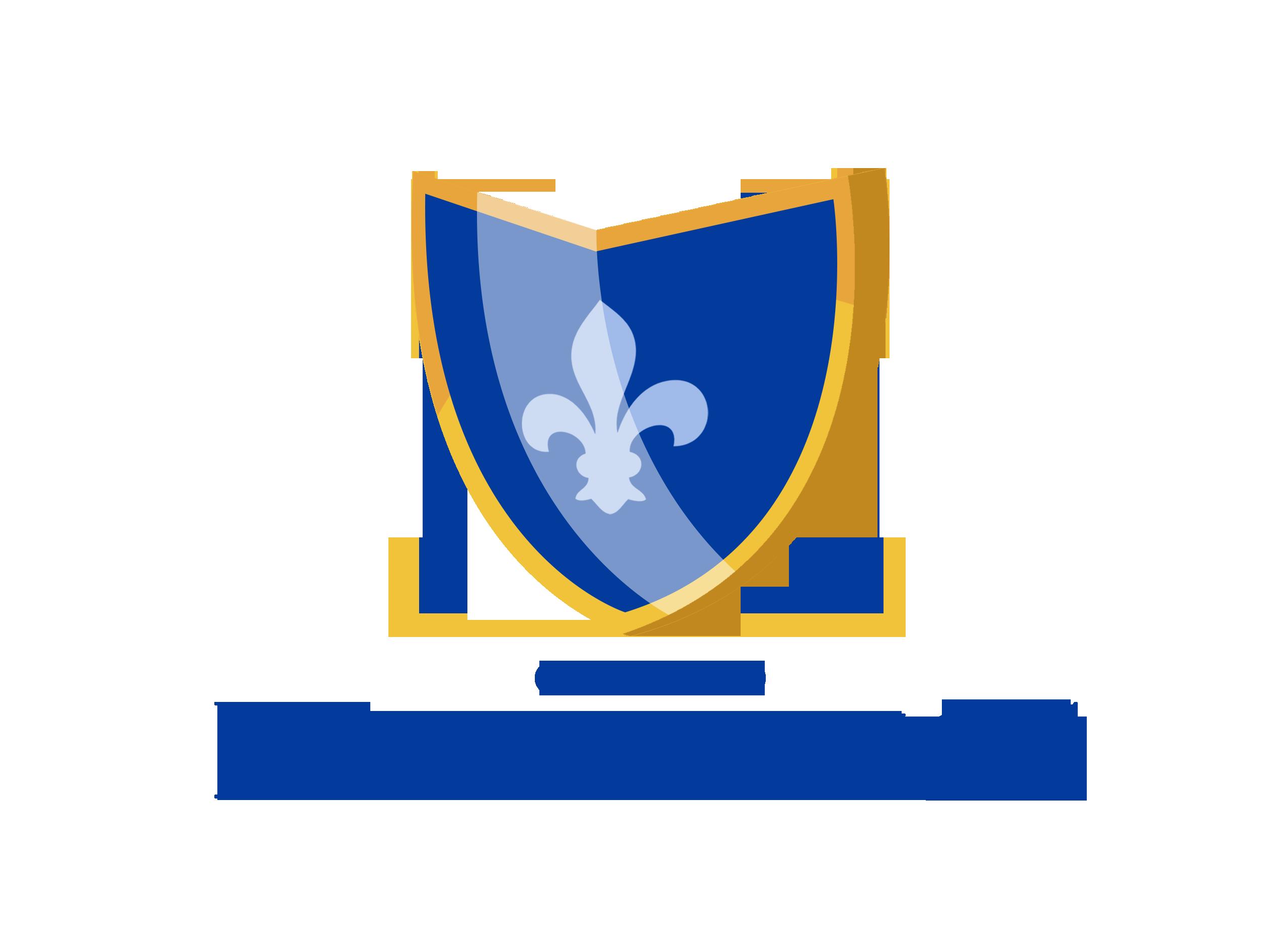 COLEGIO LOS ENCINOS