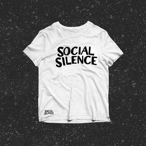 Social Silence Original