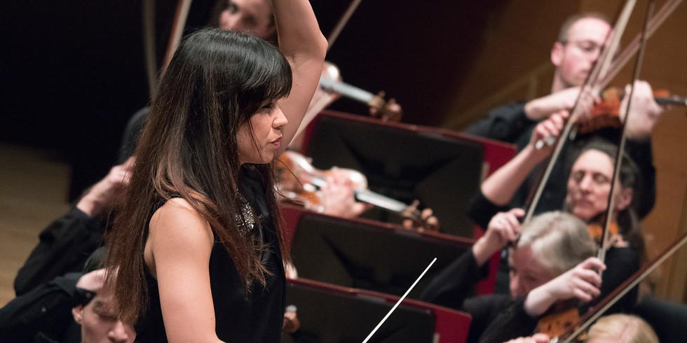 Hawaii Symphony Orchestra: West Side Story and More