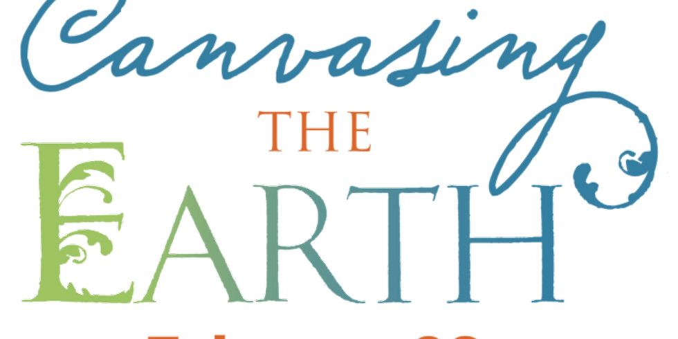 ROCO: Canvasing the Earth
